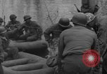 Image of 14th Armored Division Gemunden Germany, 1945, second 53 stock footage video 65675071593