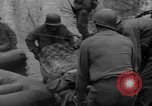 Image of 14th Armored Division Gemunden Germany, 1945, second 54 stock footage video 65675071593