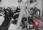 Image of mica Pacific Theater, 1943, second 1 stock footage video 65675071598