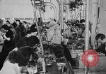 Image of mica Pacific Theater, 1943, second 2 stock footage video 65675071598