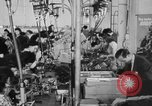 Image of mica Pacific Theater, 1943, second 3 stock footage video 65675071598
