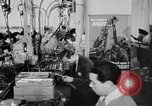 Image of mica Pacific Theater, 1943, second 5 stock footage video 65675071598