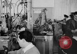 Image of mica Pacific Theater, 1943, second 6 stock footage video 65675071598