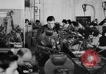 Image of mica Pacific Theater, 1943, second 9 stock footage video 65675071598