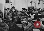 Image of mica Pacific Theater, 1943, second 10 stock footage video 65675071598