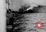 Image of mica Pacific Theater, 1943, second 11 stock footage video 65675071598