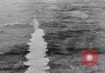Image of mica Pacific Theater, 1943, second 14 stock footage video 65675071598