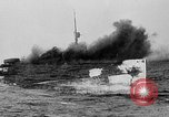 Image of mica Pacific Theater, 1943, second 16 stock footage video 65675071598