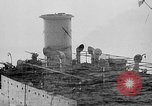 Image of mica Pacific Theater, 1943, second 18 stock footage video 65675071598