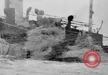 Image of mica Pacific Theater, 1943, second 19 stock footage video 65675071598