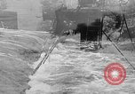 Image of mica Pacific Theater, 1943, second 20 stock footage video 65675071598