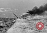 Image of mica Pacific Theater, 1943, second 21 stock footage video 65675071598