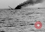 Image of mica Pacific Theater, 1943, second 23 stock footage video 65675071598
