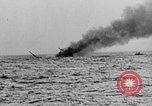 Image of mica Pacific Theater, 1943, second 25 stock footage video 65675071598