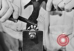 Image of mica Pacific Theater, 1943, second 28 stock footage video 65675071598