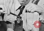 Image of mica Pacific Theater, 1943, second 29 stock footage video 65675071598