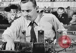Image of mica Pacific Theater, 1943, second 32 stock footage video 65675071598