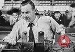Image of mica Pacific Theater, 1943, second 34 stock footage video 65675071598