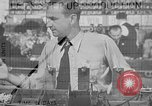 Image of mica Pacific Theater, 1943, second 35 stock footage video 65675071598
