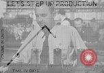 Image of mica Pacific Theater, 1943, second 36 stock footage video 65675071598