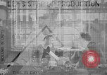 Image of mica Pacific Theater, 1943, second 37 stock footage video 65675071598