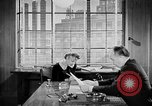 Image of mica Pacific Theater, 1943, second 38 stock footage video 65675071598