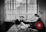 Image of mica Pacific Theater, 1943, second 39 stock footage video 65675071598