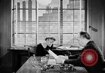 Image of mica Pacific Theater, 1943, second 41 stock footage video 65675071598