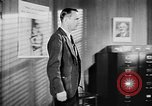 Image of mica Pacific Theater, 1943, second 46 stock footage video 65675071598