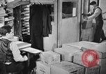 Image of radio in battles Pacific Theater, 1943, second 2 stock footage video 65675071599