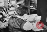 Image of radio in battles Pacific Theater, 1943, second 5 stock footage video 65675071599
