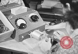 Image of radio in battles Pacific Theater, 1943, second 11 stock footage video 65675071599