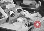 Image of radio in battles Pacific Theater, 1943, second 12 stock footage video 65675071599
