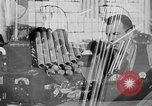 Image of radio in battles Pacific Theater, 1943, second 23 stock footage video 65675071599