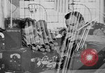 Image of radio in battles Pacific Theater, 1943, second 24 stock footage video 65675071599