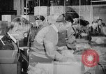 Image of radio in battles Pacific Theater, 1943, second 35 stock footage video 65675071599