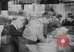 Image of radio in battles Pacific Theater, 1943, second 36 stock footage video 65675071599