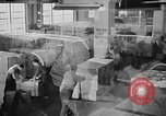 Image of radio in battles Pacific Theater, 1943, second 37 stock footage video 65675071599