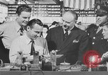 Image of radio in battles Pacific Theater, 1943, second 43 stock footage video 65675071599