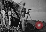 Image of Hoover Dam construction scenes United States USA, 1931, second 4 stock footage video 65675071602