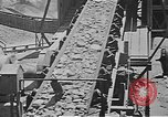 Image of Hoover Dam construction progress in 1934 United States USA, 1934, second 24 stock footage video 65675071603