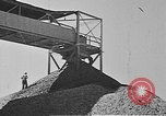 Image of Hoover Dam construction progress in 1934 United States USA, 1934, second 35 stock footage video 65675071603