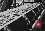 Image of Hoover Dam construction progress in 1934 United States USA, 1934, second 39 stock footage video 65675071603