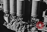 Image of Hoover Dam construction progress in 1934 United States USA, 1934, second 48 stock footage video 65675071603