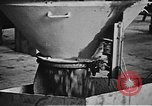 Image of Hoover Dam construction progress in 1934 United States USA, 1934, second 60 stock footage video 65675071603