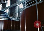 Image of Hoover Dam final electric generator made operational Nevada United States USA, 1962, second 25 stock footage video 65675071606