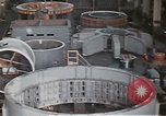 Image of Hoover Dam final electric generator made operational Nevada United States USA, 1962, second 61 stock footage video 65675071606