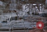 Image of Hoover Dam Nevada United States USA, 1962, second 1 stock footage video 65675071607