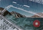 Image of Hoover Dam United States USA, 1962, second 18 stock footage video 65675071608