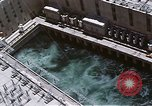 Image of Hoover Dam United States USA, 1962, second 22 stock footage video 65675071608